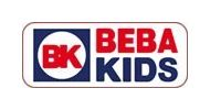 """Магазин детской одежды """"BEBA KIDS"""""""