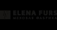 Elena Furs
