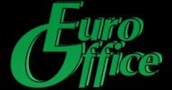 Евро-Офис