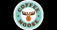 Coffee Moose