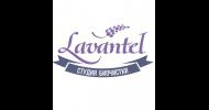 Студия биочистки Lavantel