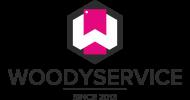 Woody Service