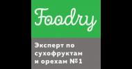 Foodry