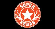 Super Кебаб