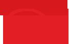 Сургутская территориальная организация Профсоюза работников здравоохранения - Главная