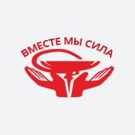 Общероссийский народный фронт (ОНФ) провел мониторинг диспансеризации населения.