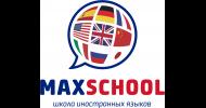 MaxSchool