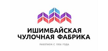 Ишимбайская Чулочная Фабрика Интернет Магазин