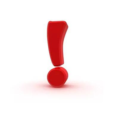 Предложения Профсоюза учтены в новой редакции Временного положения о расследовании страховых случаев причинения вреда здоровью медицинского работника в связи с заболеванием коронавирусной инфекцией