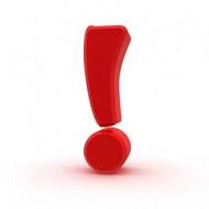 Правительство одобрило ужесточения в ФЗ «О специальной оценке условий труда»